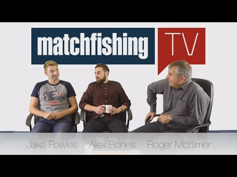 Match Fishing TV | Episode 32