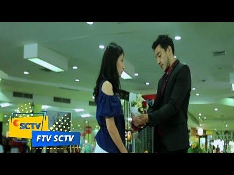 FTV SCTV - Kepincut Babang Ojek Tamvan