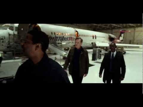 Flight - Full online Italiano Ufficiale HD