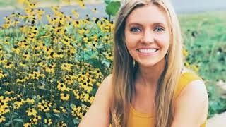 Grace sharer video