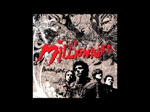 Millionaire   We Dont Live There Anymore mp3