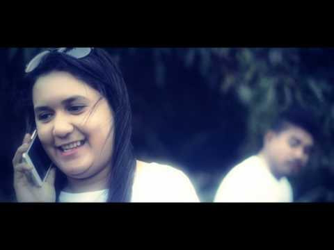 APHET, RONLY PEACE MELANESIA feat RICHO, ALEX DXH CREW - HILANG