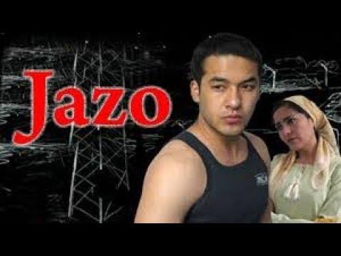 Узбек кино курсатинг, подмахивает жопой в масле онлайн