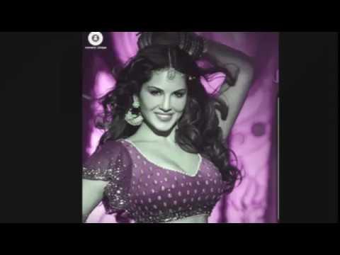 Laila Main Laila Song | Raees |Shah Rukh...
