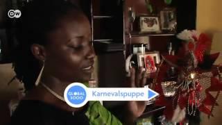 Globales Wohnzimmer: Karibik, St. Lucia | Global 3000