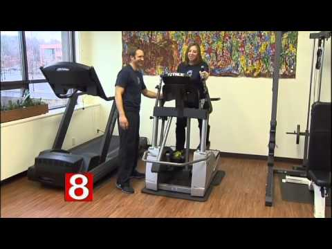Cardio-oncology Program at UConn Health