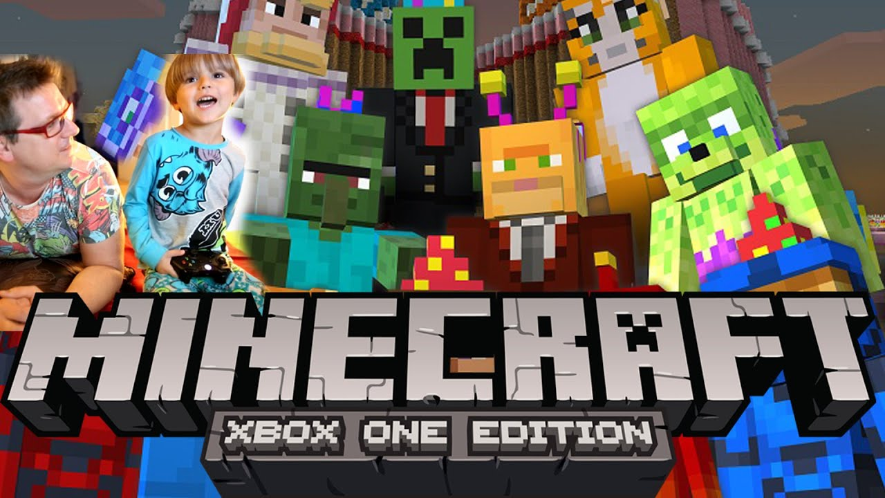 minecraft creative mode game to play