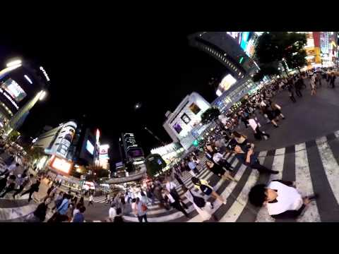 Hello Sleepwalkers「アキレスと亀」MUSIC VIDEO
