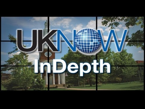 UKNow InDepth: Fulfilling the Kentucky Promise