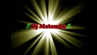 Chayanne FT Randy - Amor Inmortal DembowRemix By Dj Motombo