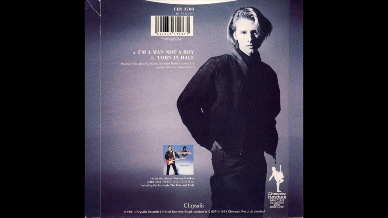 chesney-hawkes-the-one-and-only-thetailorofpanama