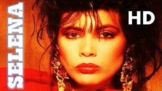 Selena - Greatest Hits ᴴᴰ