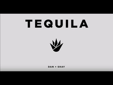 Cover Lagu Dan+Shay- Tequila Lyrics *NEW SINGLE upcoming 3rd album* STAFABAND
