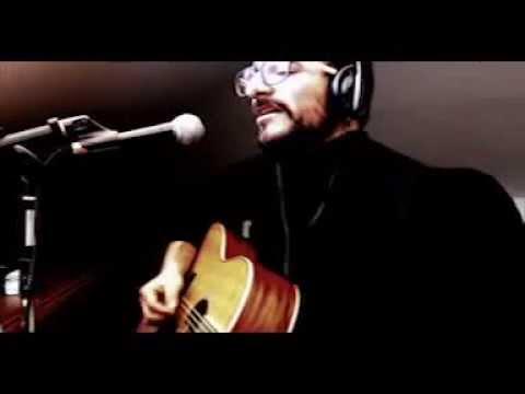 Luciano Ligabue - Le donne lo sanno - Cover Acustica by Omar Tonella