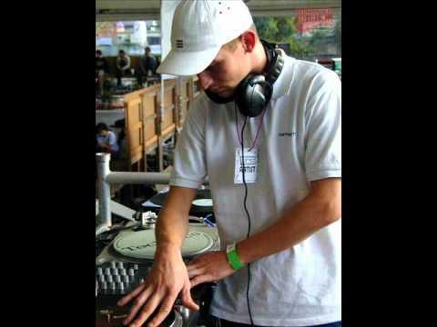 DJ  Mario Palare