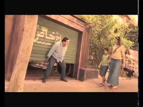 Nido -Maged El Kedwany- Garage