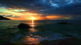 Смотреть клип песни: Yanni - Echo of a Dream