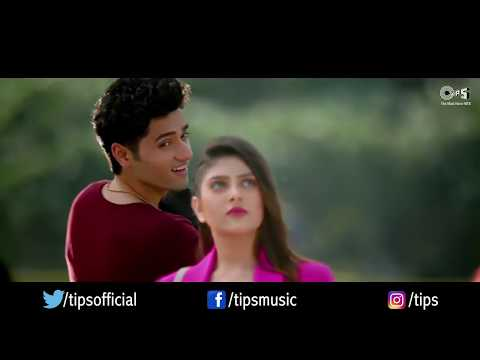 genius ringtone | Mix Song | genius movie mix songs ringtones utkarsh sharma