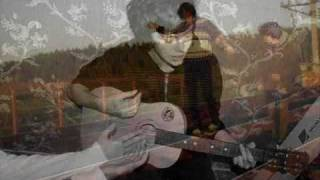 Through the Fog - The Retuses - Echo