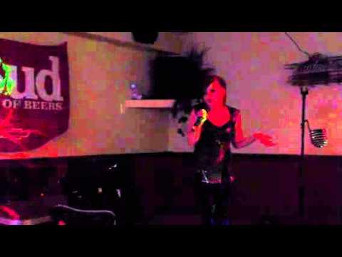 Brittany Karaoke