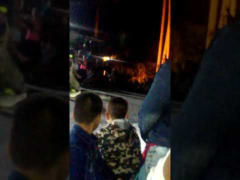Video de Consolación del Sur