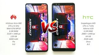 видео HTC
