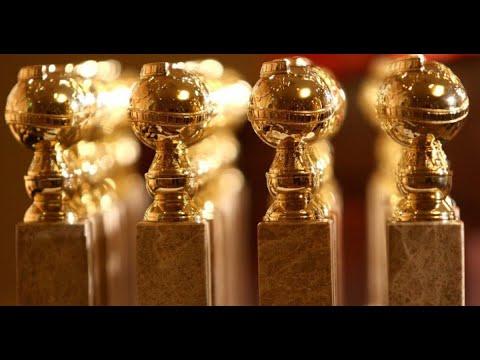 Golden Globes 2021: Time's Up slams lack of Black members