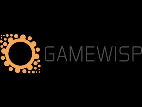 Gamewisp Launch Announcement!