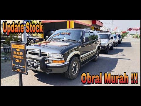 UPDATE STOCK KEBO, DIOBRAL SEMUA, TELP/W.A : 081287262373