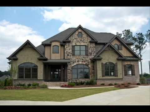Okotoks Real Estate - Realtors CALL To Rent 403 307 4740