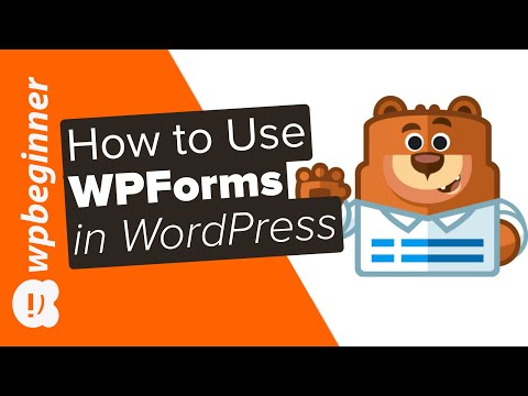17 WPForms Power Hacks To Grow Your Business Online
