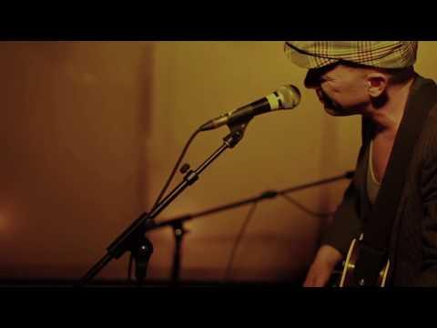 "Foy Vance - ""Pain Never Hurt Me Like Love"" (Live)"