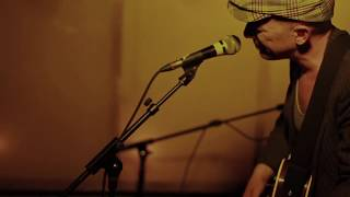 Foy Vance- Pain Never Hurt Me Like Love