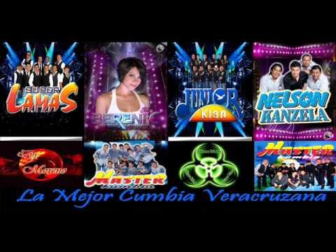 La Mejor Musica Veracruzana Dj Moreno y Ediciones Moreno
