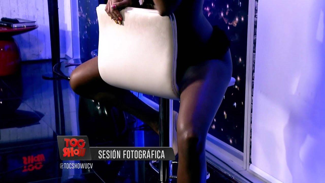 Download SEXY SESIÓN FOTOGRÁFICA DE DOMI Y FLAVIA