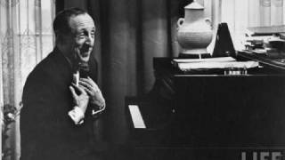 Sergei Rachmaninoff Piano Sonata No. 2 in B flat minor, Op.36- II. Non Allegro - Lento