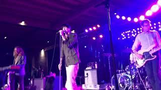 Deerhunter - Plains [Live at Savannah Stopover 2019]