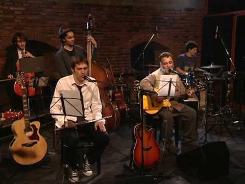 byron & Alexandru Andries - Cea mai frumoasa zi (Acoustic Drama)