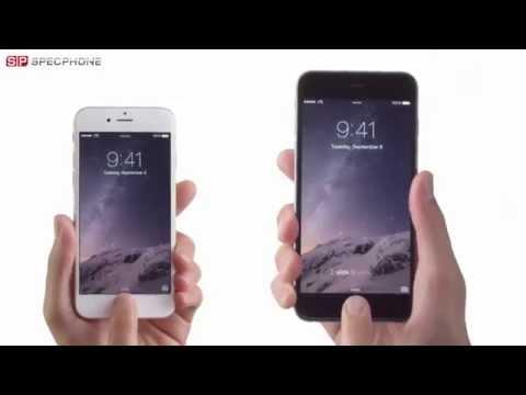 ซูเปอร์โปร!!! Truemove H และ Dtac ออกโปรโมชั่นเอาใจสาวก iPhone 6