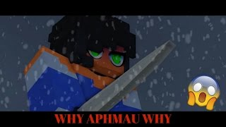 WHY APH WHY // Reaction To: I Will Always Love You | Mystreet: Emerald Secret  [Ep. 13]