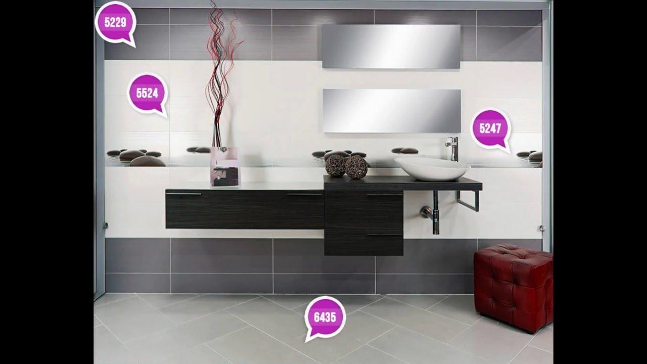 Lavabos de bao modernos grifos para lavamanos de cocina y for Inodoros completos baratos