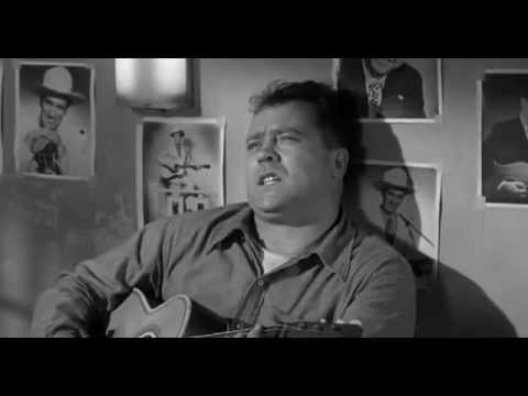 One More Day - Mickey Shaughnessy (From Jailhouse Rock movie)