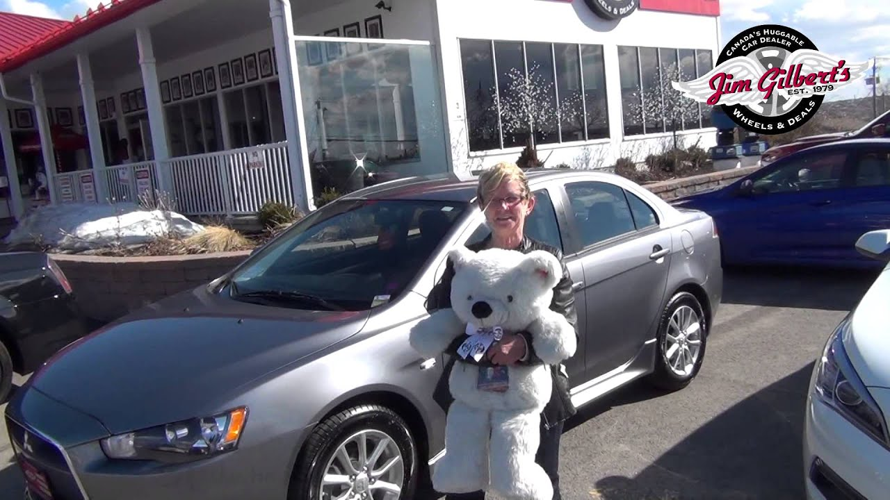Fredericton Used Cars Wheels And Deals Penny Farris 2015