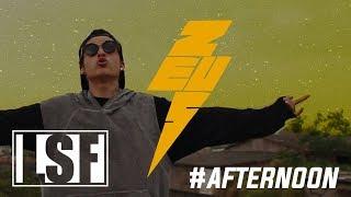 Zeus - #Afternoon 10 - Juizo Final - (Prod.Pig&ampZeus)