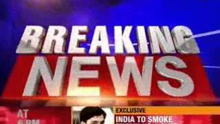 Acid attack reported on 2 girls in Madurai
