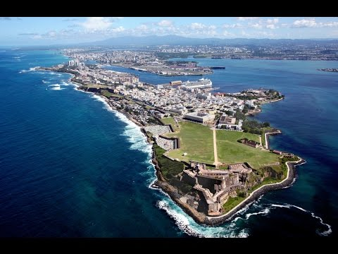Puerto Rico All Inclusive Traveler S Choice Top 10 Best