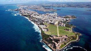 Puerto Rico all inclusive: Traveler s choice Top 10 Best All Inclusive Puerto Rico