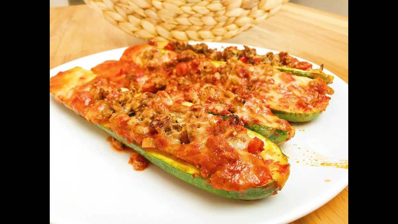 rezepte hackfleisch paprika zucchini gesundes essen und rezepte foto blog. Black Bedroom Furniture Sets. Home Design Ideas