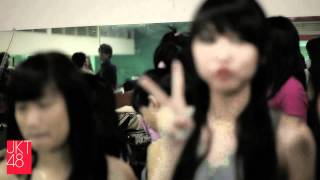 vuclip JKT48 member profile: Jessica Veranda