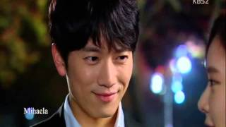 "Please Call Me "" Secret Love Korean Drama 2013 """